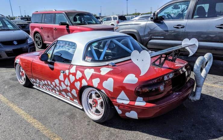 SpassPrediger.com - Picdump #146 - Lustige Bilder und coole Funpics - lustige Picdumps vom Spassprediger
