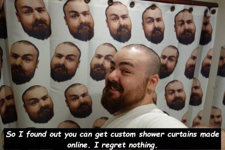 SpassPrediger.com - Picdump #147 - Lustige Bilder und coole Funpics - lustige Picdumps vom Spassprediger