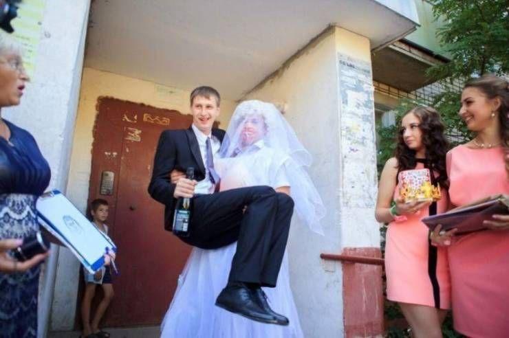 SpassPrediger.com - Picdump #148 - Lustige Bilder und coole Funpics - lustige Picdumps vom Spassprediger