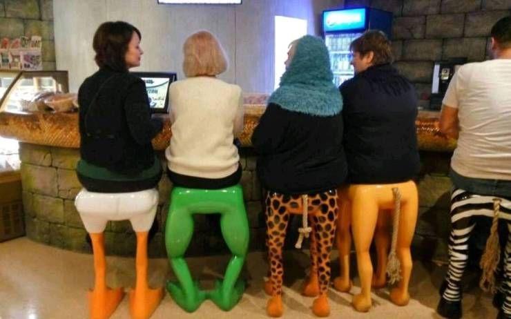 SpassPrediger.com - Picdump #152 - Lustige Bilder und coole Funpics - lustige Picdumps vom Spassprediger