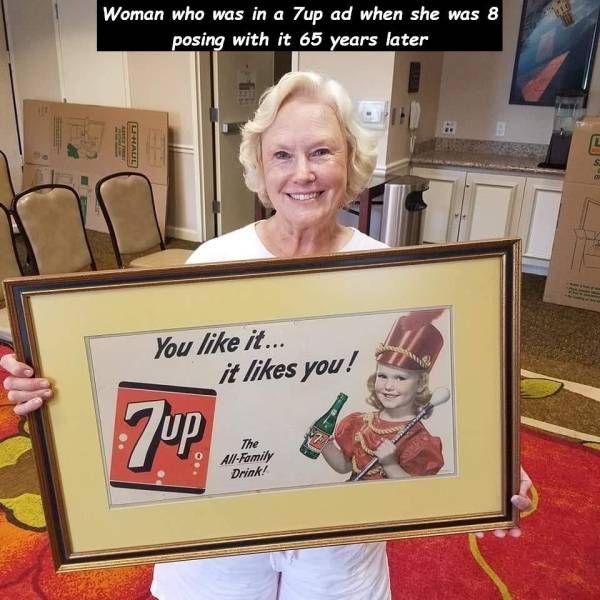 SpassPrediger.com - Picdump #153 - Lustige Bilder und coole Funpics - lustige Picdumps vom Spassprediger