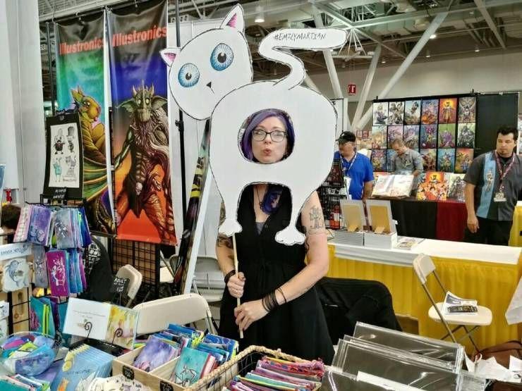 SpassPrediger.com - Picdump #154 - Lustige Bilder und coole Funpics - lustige Picdumps vom Spassprediger