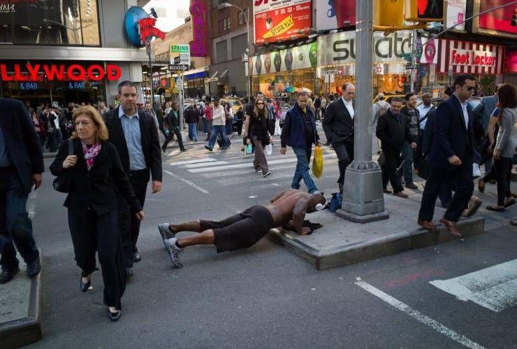 SpassPrediger.com - Picdump #156 - Lustige Bilder und coole Funpics - lustige Picdumps vom Spassprediger