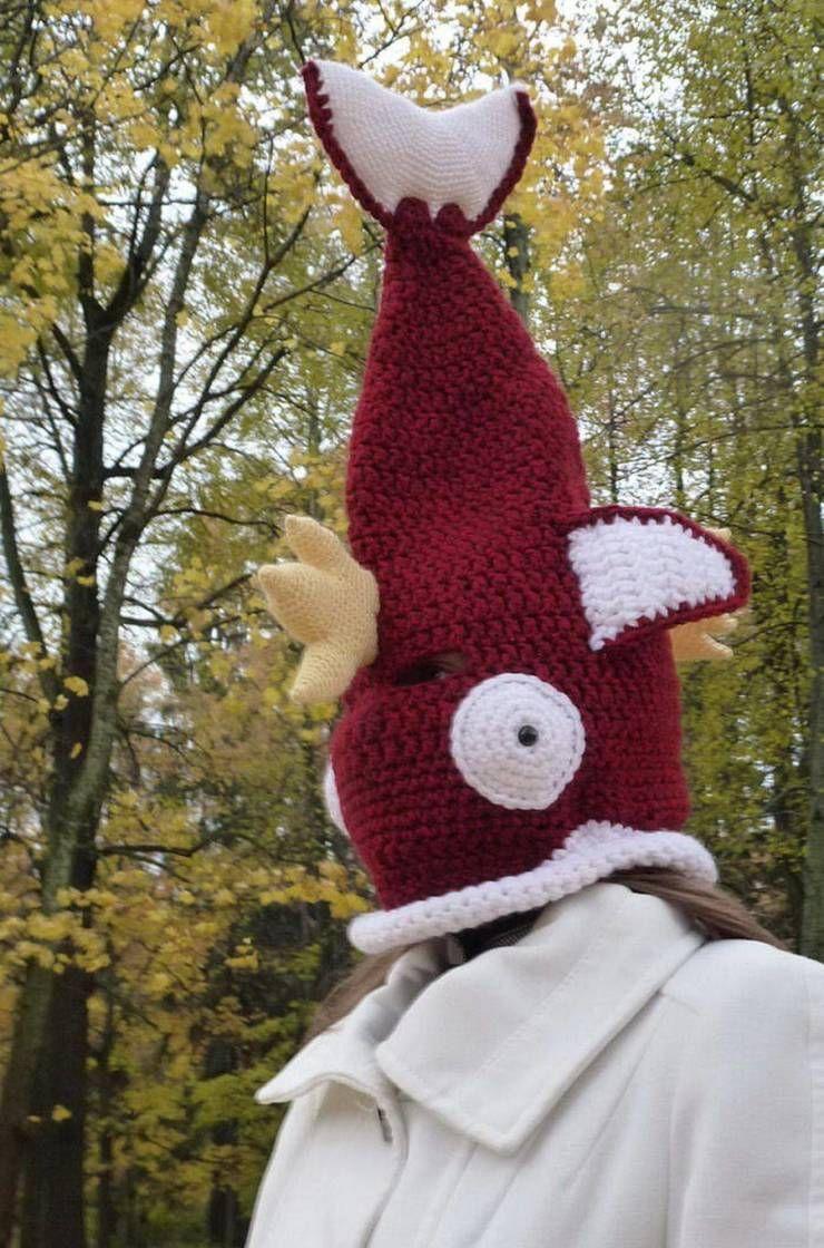SpassPrediger.com - Picdump #157 - Lustige Bilder und coole Funpics - lustige Picdumps vom Spassprediger