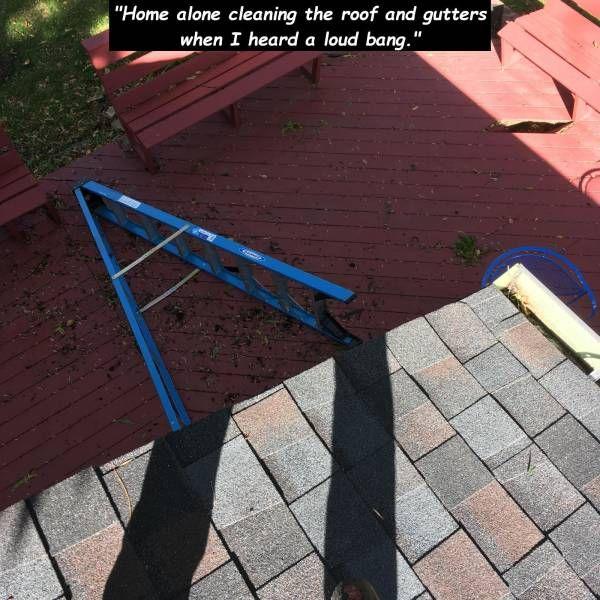 SpassPrediger.com - Picdump #158 - Lustige Bilder und coole Funpics - lustige Picdumps vom Spassprediger
