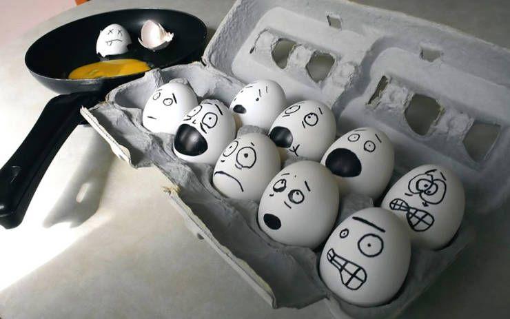 SpassPrediger.com - Picdump #159 - Lustige Bilder und coole Funpics - lustige Picdumps vom Spassprediger