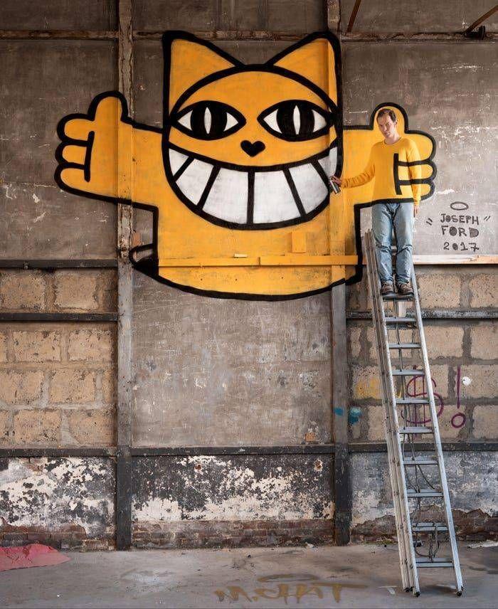 SpassPrediger.com - Picdump #160 - Lustige Bilder und coole Funpics - lustige Picdumps vom Spassprediger