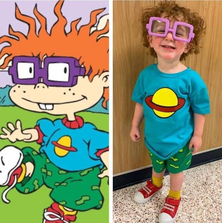 SpassPrediger.com - Picdump #161 - Lustige Bilder und coole Funpics - lustige Picdumps vom Spassprediger