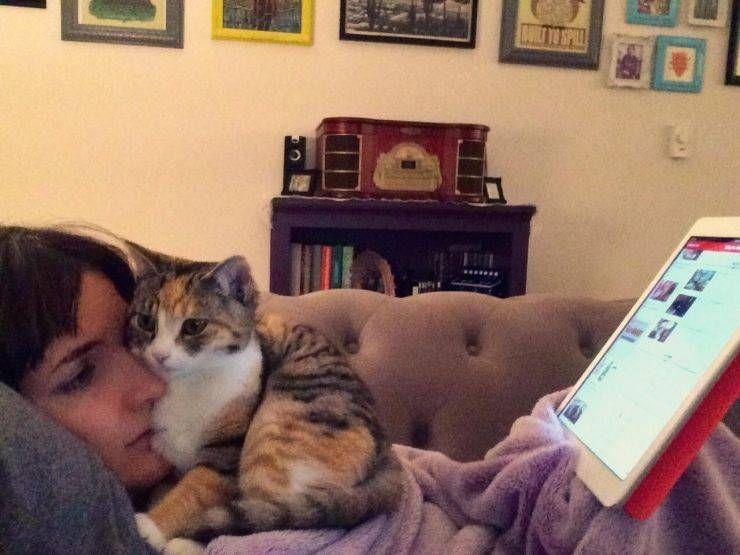 SpassPrediger.com - Picdump #162 - Lustige Bilder und coole Funpics - lustige Picdumps vom Spassprediger