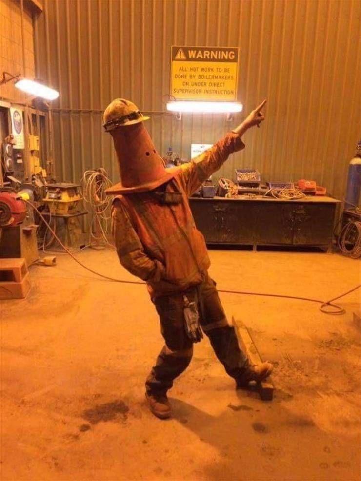 SpassPrediger.com - Picdump #165 - Lustige Bilder und coole Funpics - lustige Picdumps vom Spassprediger