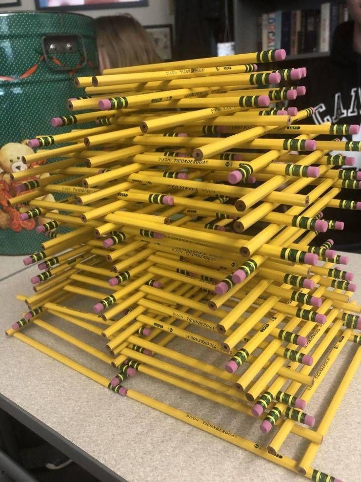 SpassPrediger.com - Picdump #166 - Lustige Bilder und coole Funpics - lustige Picdumps vom Spassprediger