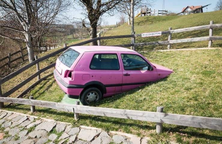 SpassPrediger.com - Picdump #167 - Lustige Bilder und coole Funpics - lustige Picdumps vom Spassprediger