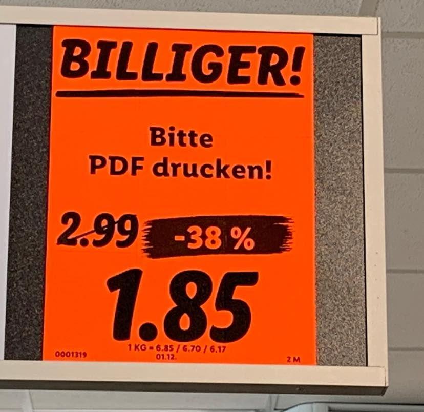SpassPrediger.com - Picdump #168 - Lustige Bilder und coole Funpics - lustige Picdumps vom Spassprediger
