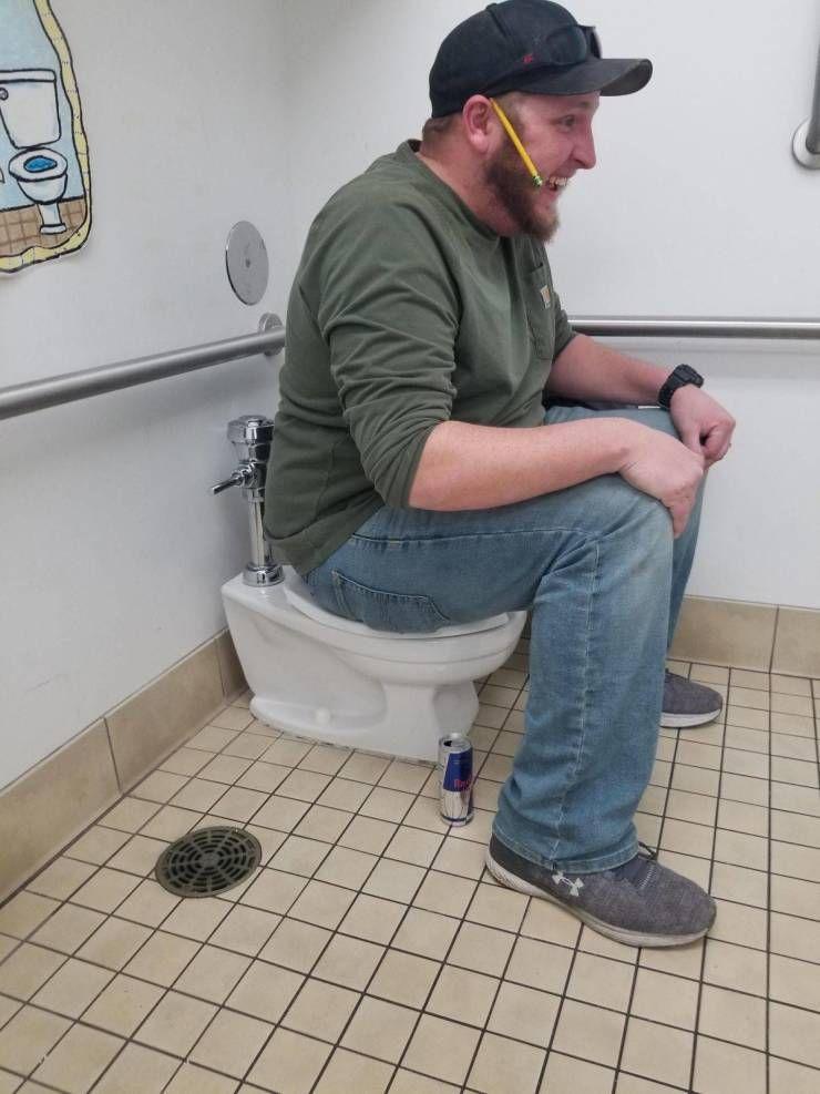 SpassPrediger.com - Picdump #173 - Lustige Bilder und coole Funpics - lustige Picdumps vom Spassprediger