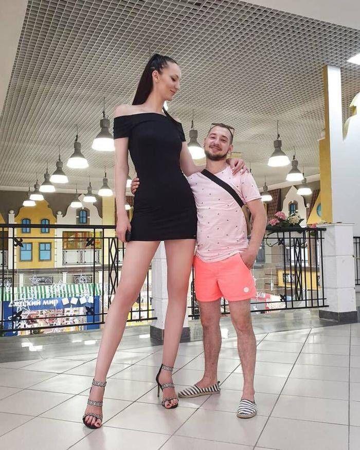 SpassPrediger.com - Picdump #175 - Lustige Bilder und coole Funpics - lustige Picdumps vom Spassprediger
