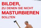 Masturbieren