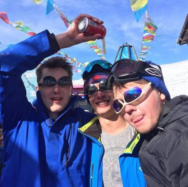 SpassPrediger.com - Picdump #176 - Lustige Bilder und coole Funpics - lustige Picdumps vom Spassprediger