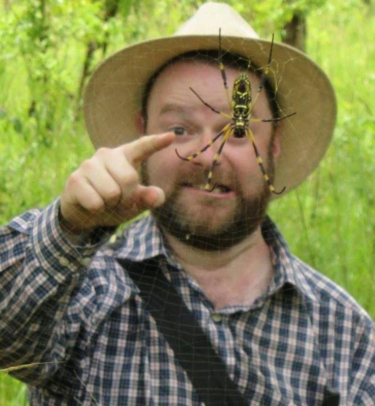 SpassPrediger.com - Picdump #180 - Lustige Bilder und coole Funpics - lustige Picdumps vom Spassprediger