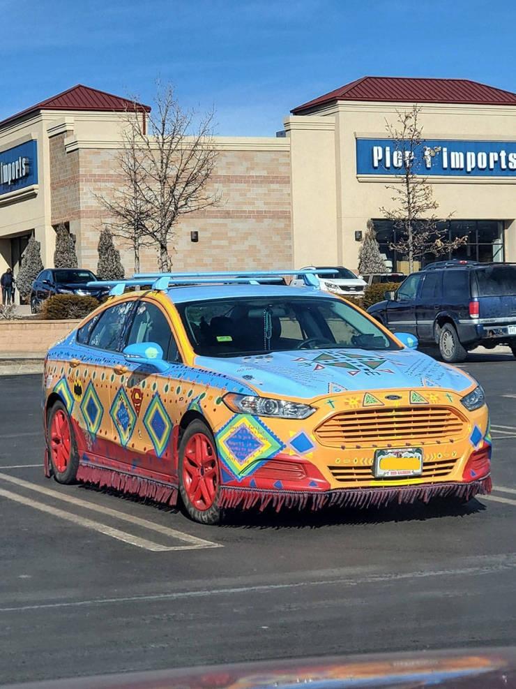 SpassPrediger.com - Picdump #182 - Lustige Bilder und coole Funpics - lustige Picdumps vom Spassprediger