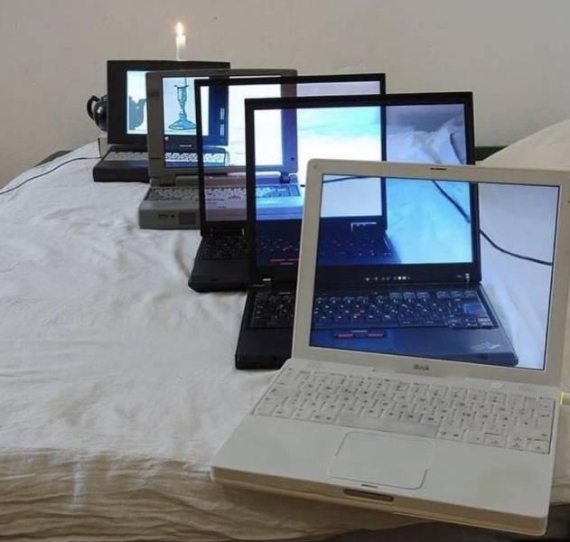 SpassPrediger.com - Picdump #187 - Lustige Bilder und coole Funpics - lustige Picdumps vom Spassprediger