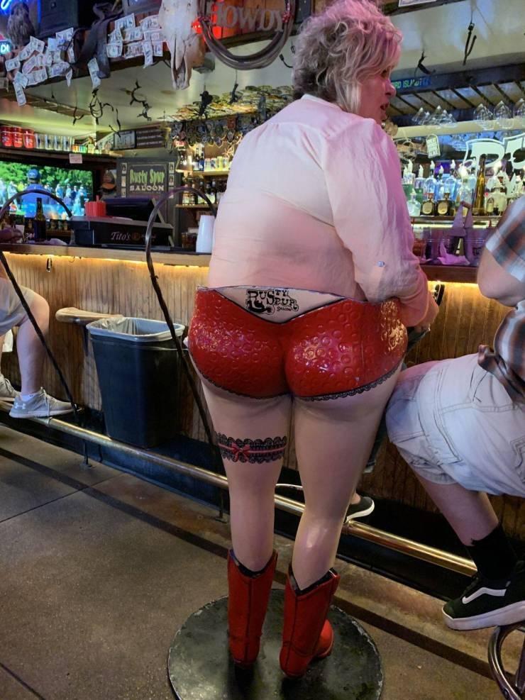 SpassPrediger.com - Picdump #188 - Lustige Bilder und coole Funpics - lustige Picdumps vom Spassprediger