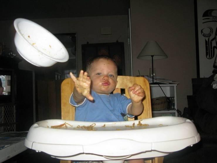 SpassPrediger.com - Picdump #193 - Lustige Bilder und coole Funpics - lustige Picdumps vom Spassprediger