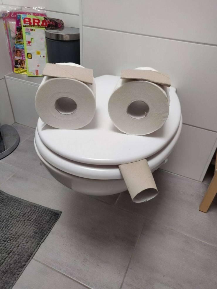 SpassPrediger.com - Picdump #196 - Lustige Bilder und coole Funpics - lustige Picdumps vom Spassprediger