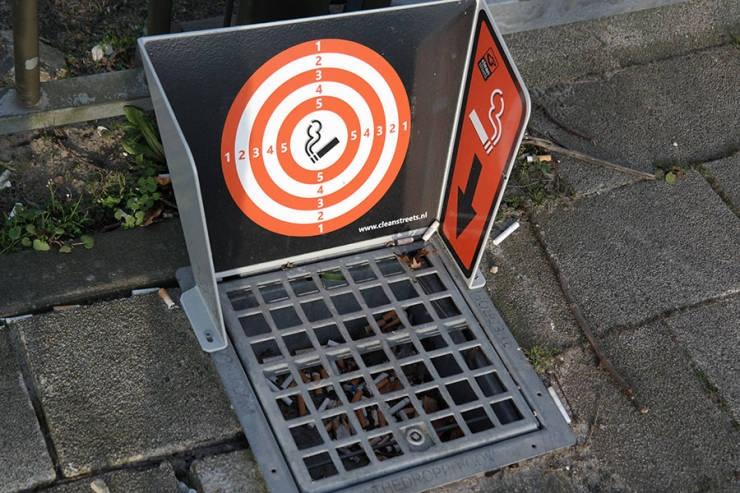 SpassPrediger.com - Picdump #197 - Lustige Bilder und coole Funpics - lustige Picdumps vom Spassprediger