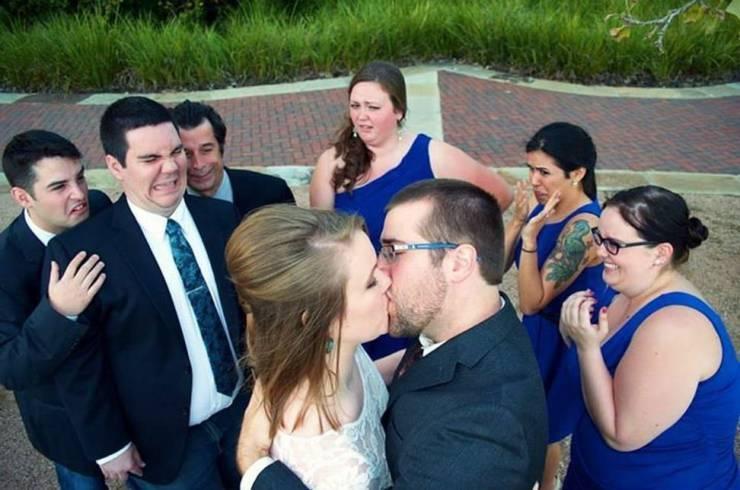 SpassPrediger.com - Picdump #200 - Lustige Bilder und coole Funpics - lustige Picdumps vom Spassprediger
