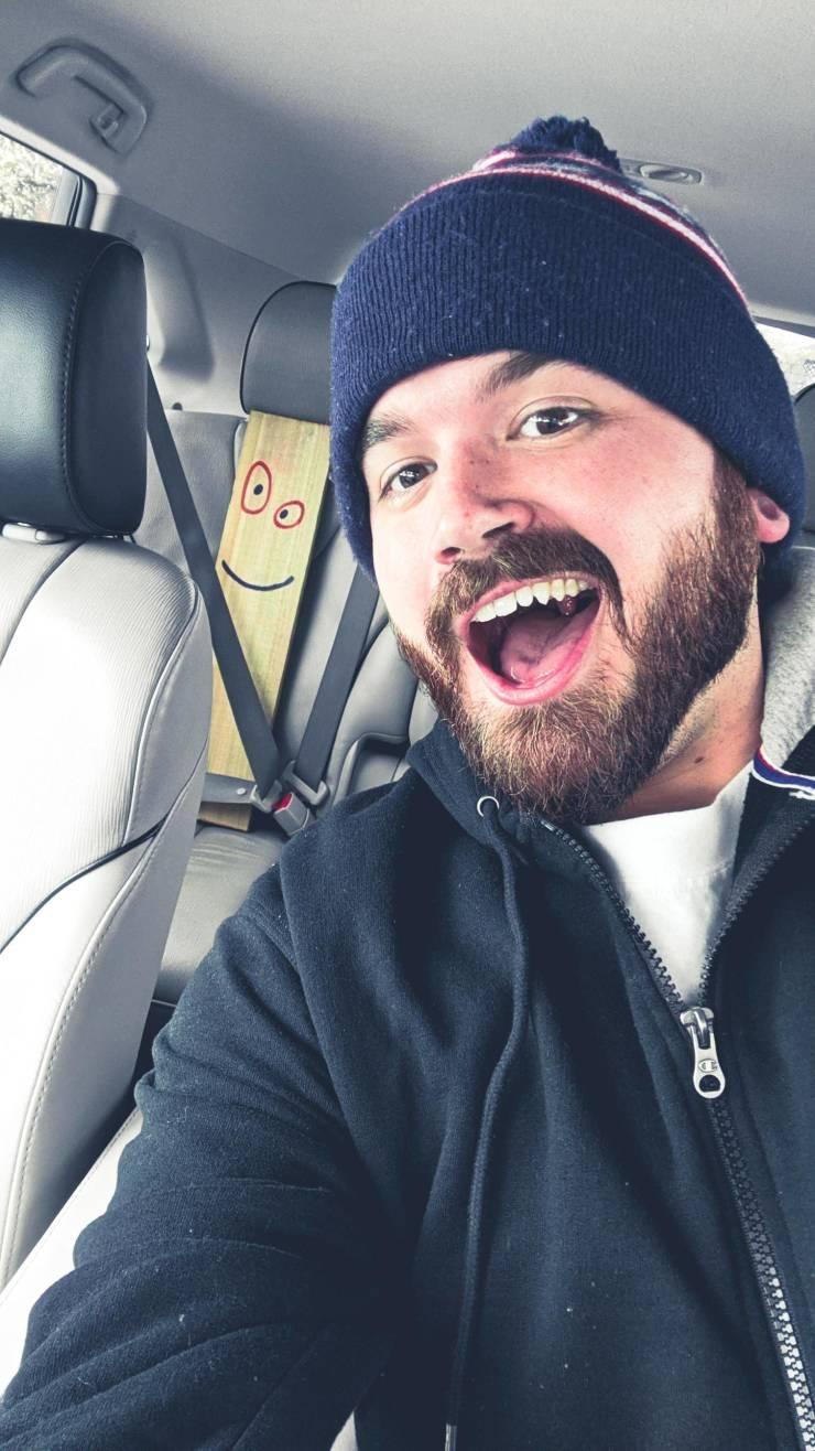 SpassPrediger.com - Picdump #202 - Lustige Bilder und coole Funpics - lustige Picdumps vom Spassprediger