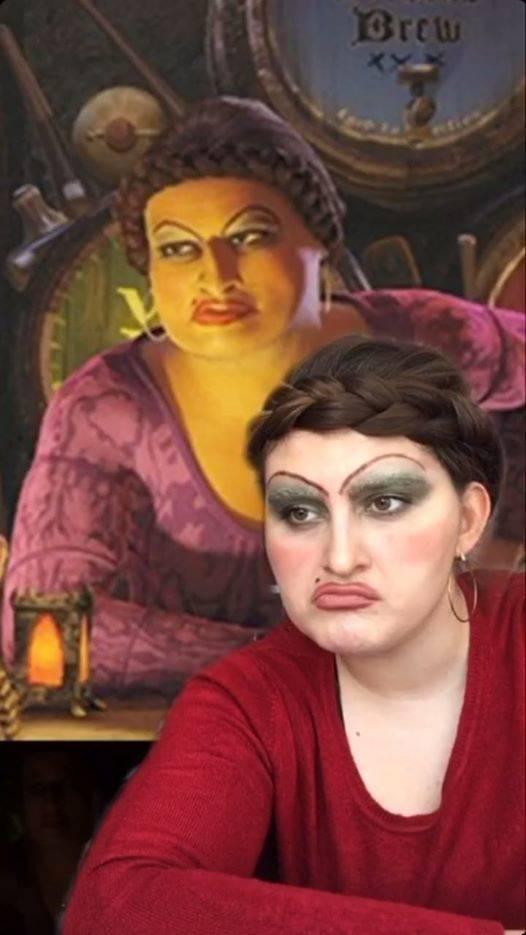 SpassPrediger.com - Picdump #203 - Lustige Bilder und coole Funpics - lustige Picdumps vom Spassprediger
