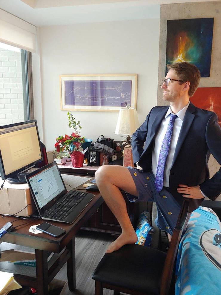 SpassPrediger.com - Picdump #206 - Lustige Bilder und coole Funpics - lustige Picdumps vom Spassprediger