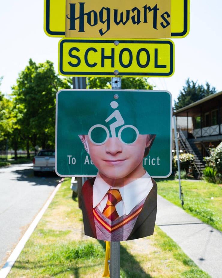 SpassPrediger.com - Picdump #207 - Lustige Bilder und coole Funpics - lustige Picdumps vom Spassprediger