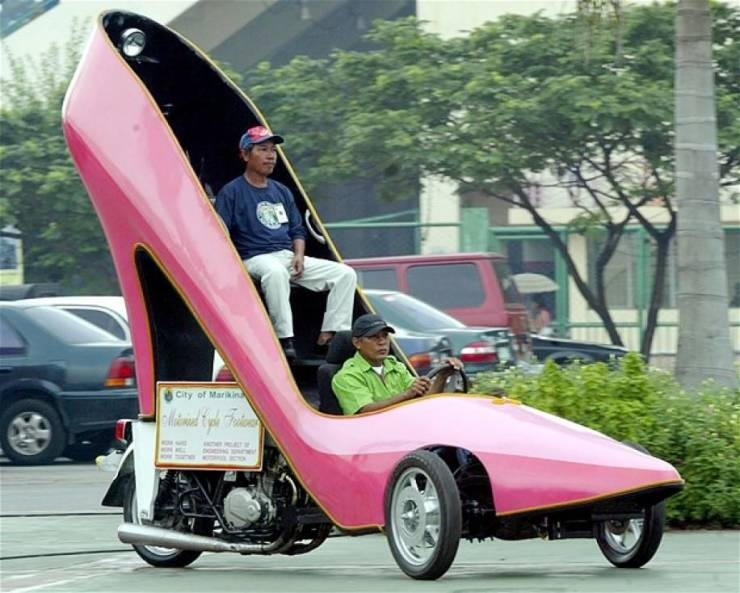 SpassPrediger.com - Picdump #208 - Lustige Bilder und coole Funpics - lustige Picdumps vom Spassprediger