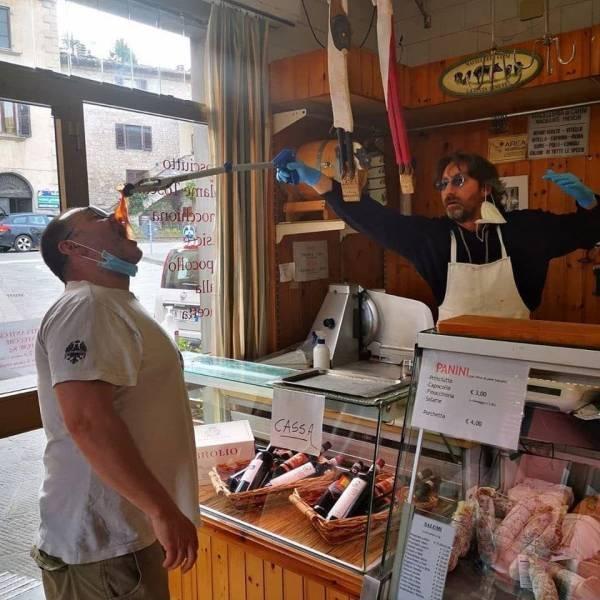 SpassPrediger.com - Picdump #210 - Lustige Bilder und coole Funpics - lustige Picdumps vom Spassprediger