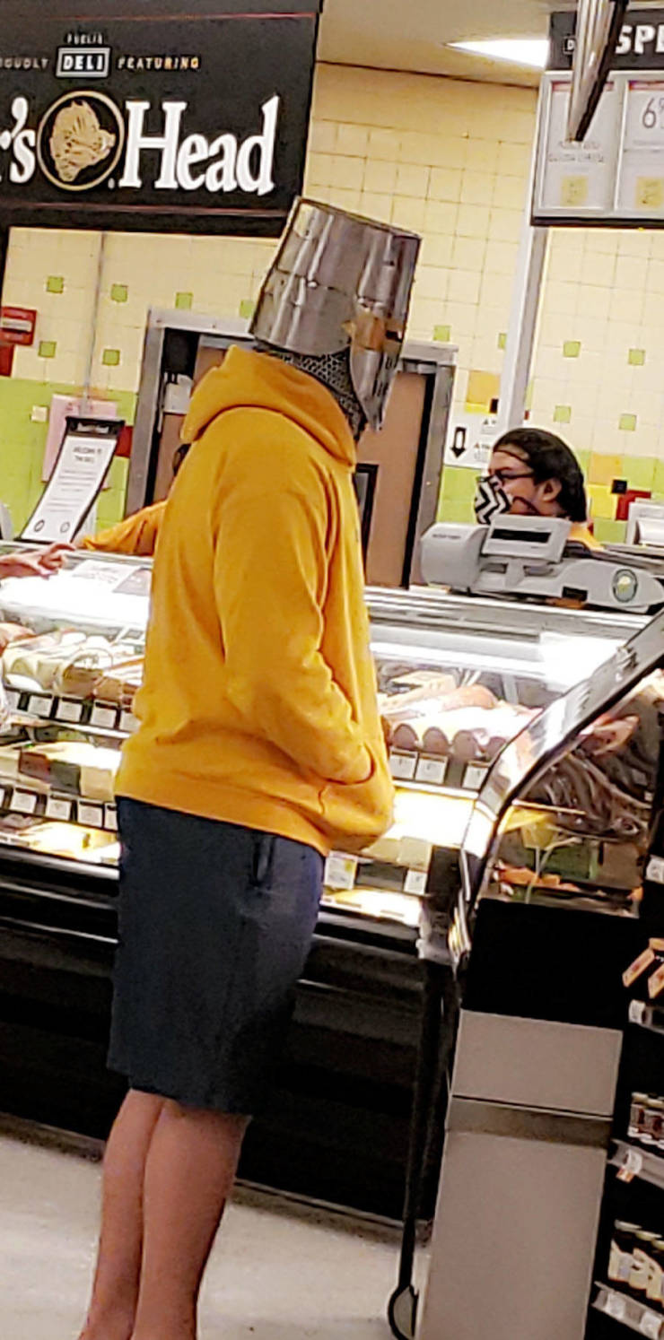 SpassPrediger.com - Picdump #211 - Lustige Bilder und coole Funpics - lustige Picdumps vom Spassprediger