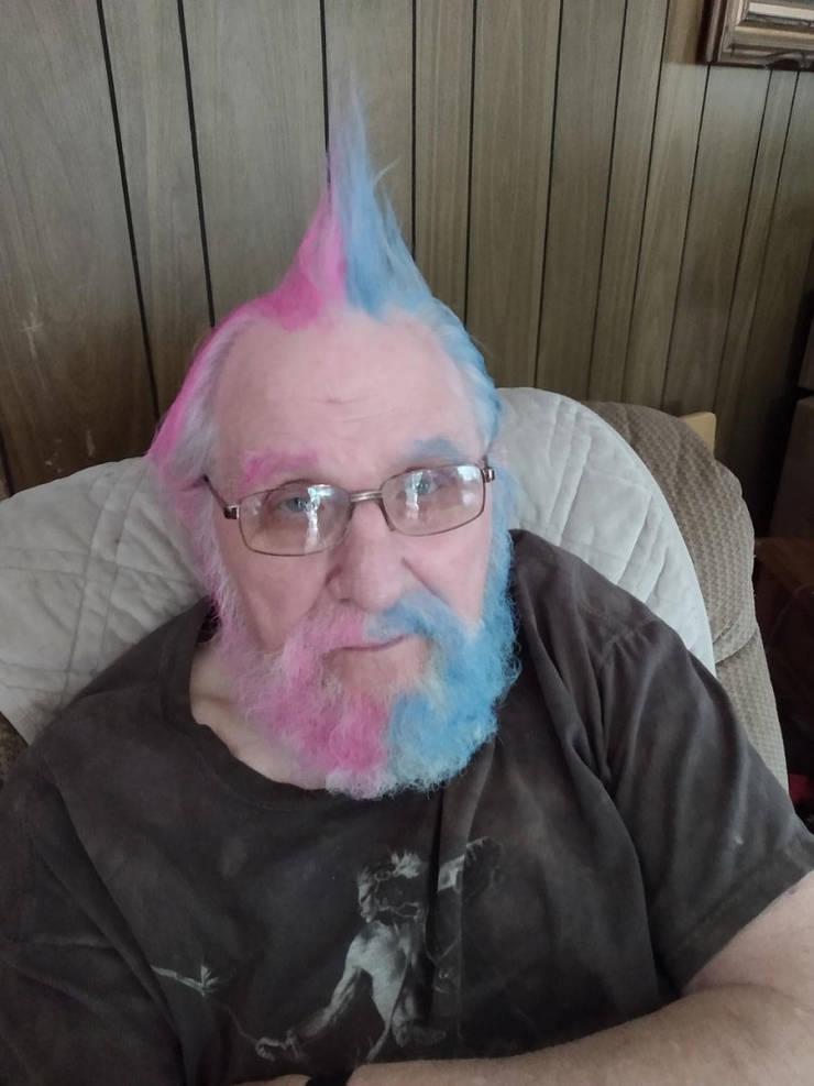 SpassPrediger.com - Picdump #213 - Lustige Bilder und coole Funpics - lustige Picdumps vom Spassprediger