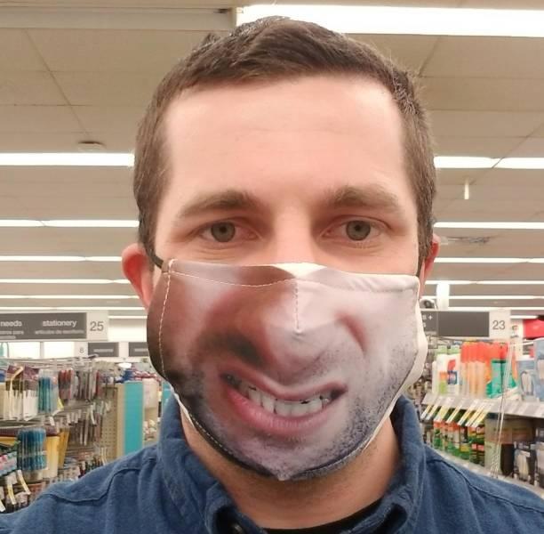 SpassPrediger.com - Picdump #217 - Lustige Bilder und coole Funpics - lustige Picdumps vom Spassprediger