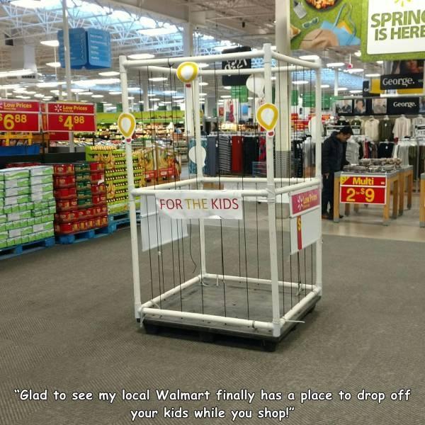 SpassPrediger.com - Picdump #218 - Lustige Bilder und coole Funpics - lustige Picdumps vom Spassprediger