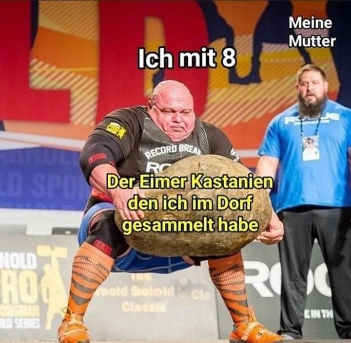 SpassPrediger.com - Picdump #219 - Lustige Bilder und coole Funpics - lustige Picdumps vom Spassprediger