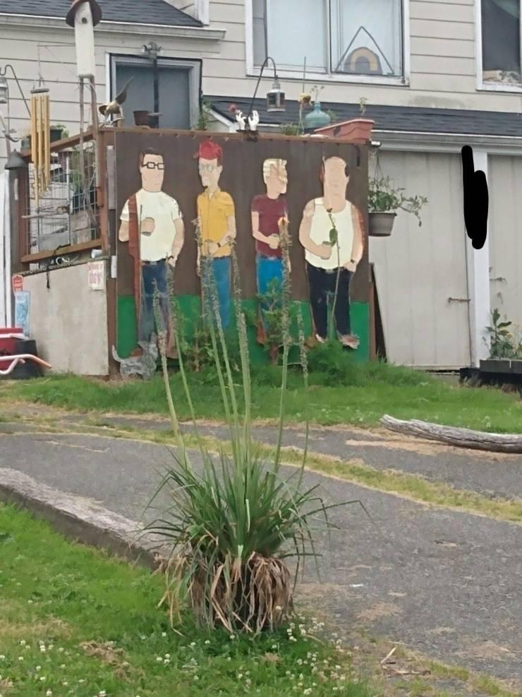 SpassPrediger.com - Picdump #220 - Lustige Bilder und coole Funpics - lustige Picdumps vom Spassprediger