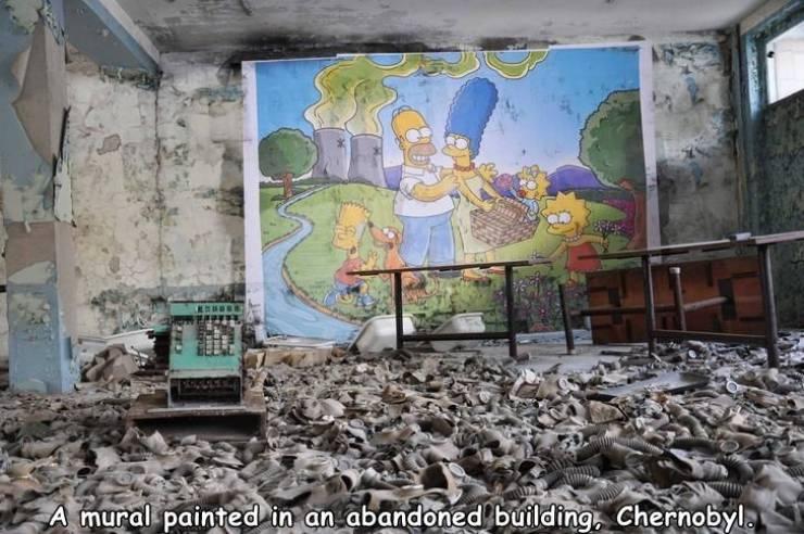 SpassPrediger.com - Picdump #222 - Lustige Bilder und coole Funpics - lustige Picdumps vom Spassprediger