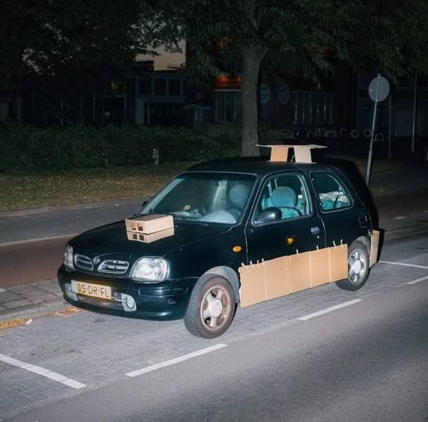 SpassPrediger.com - Picdump #223 - Lustige Bilder und coole Funpics - lustige Picdumps vom Spassprediger