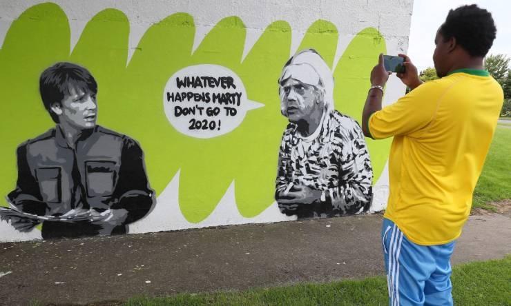 SpassPrediger.com - Picdump #224 - Lustige Bilder und coole Funpics - lustige Picdumps vom Spassprediger