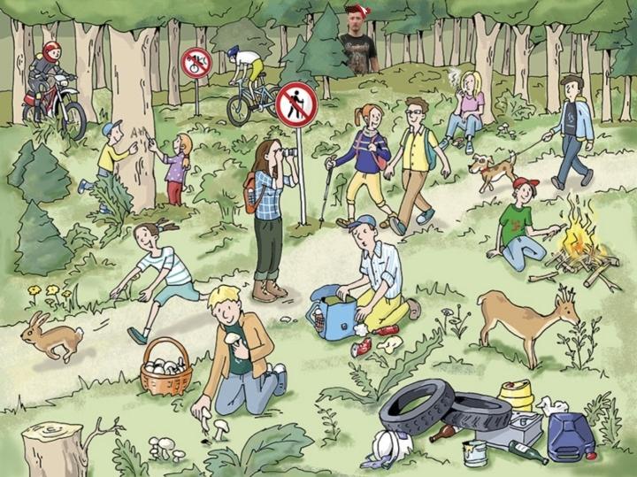 SpassPrediger.com - Picdump #225 - Lustige Bilder und coole Funpics - lustige Picdumps vom Spassprediger