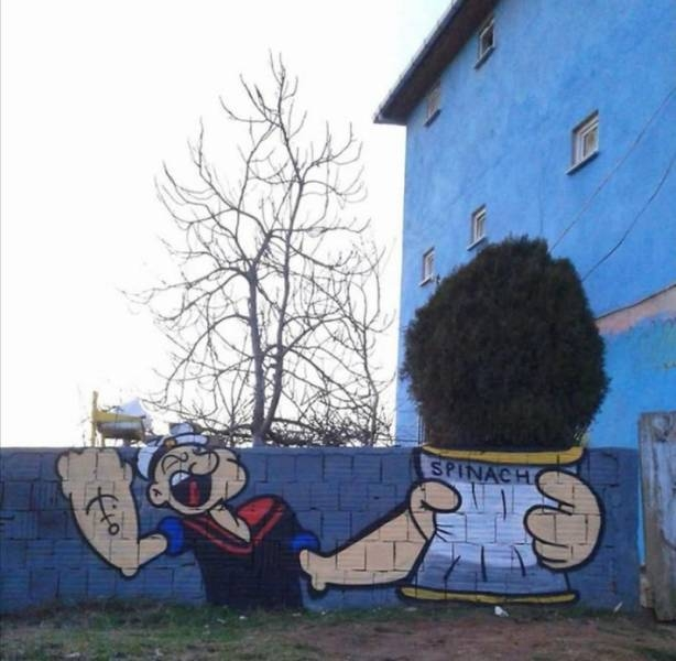 SpassPrediger.com - Picdump #229 - Lustige Bilder und coole Funpics - lustige Picdumps vom Spassprediger