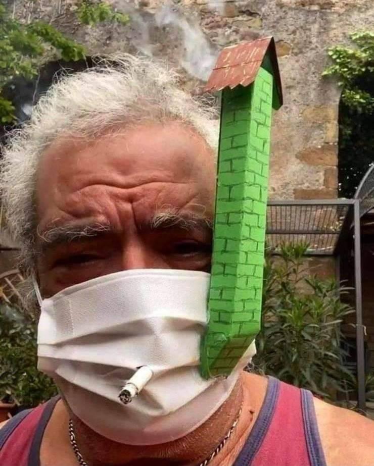 SpassPrediger.com - Picdump #230 - Lustige Bilder und coole Funpics - lustige Picdumps vom Spassprediger
