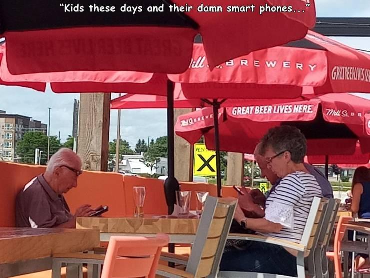 SpassPrediger.com - Picdump #235 - Lustige Bilder und coole Funpics - lustige Picdumps vom Spassprediger