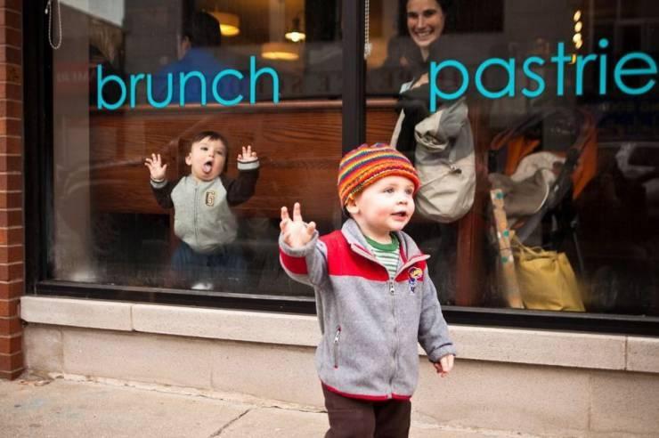 SpassPrediger.com - Picdump #238 - Lustige Bilder und coole Funpics - lustige Picdumps vom Spassprediger