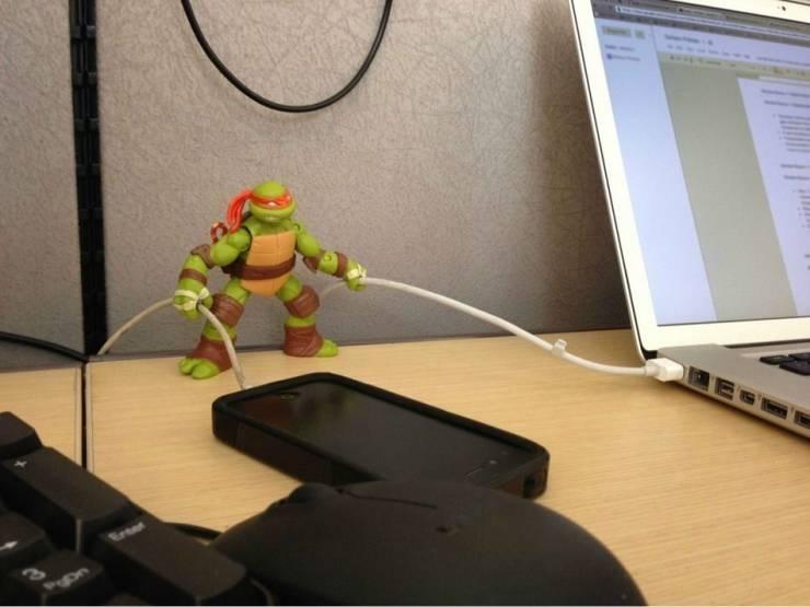 SpassPrediger.com - Picdump #242 - Lustige Bilder und coole Funpics - lustige Picdumps vom Spassprediger